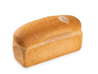 Heerlijk volkoren brood van Bakkerij Maxima op Urk.